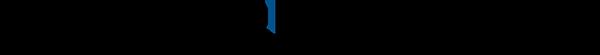 Sabin Center for Climate Change Law logo